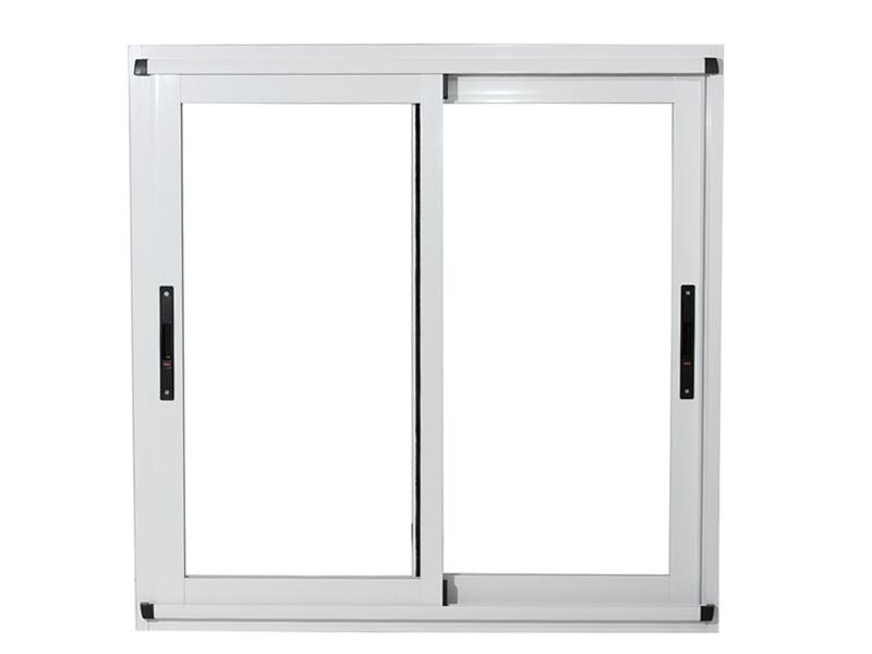 Sr hogar cerramientos de aluminio y cortinas for Marcos de ventanas de aluminio